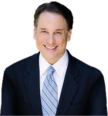 David T. Kessler