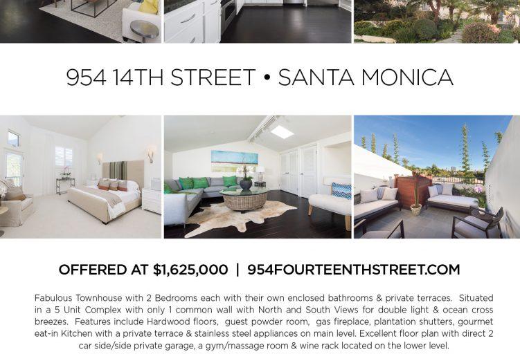 954 14th Street #5