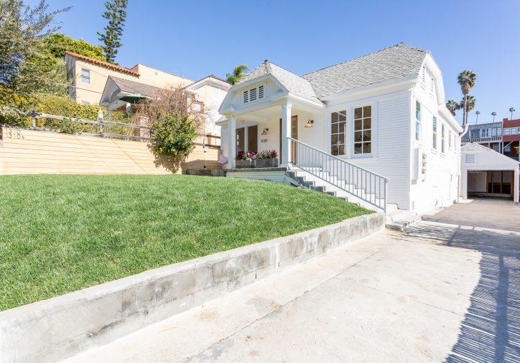 1308 Lucile Avenue, Los Angeles, 90026